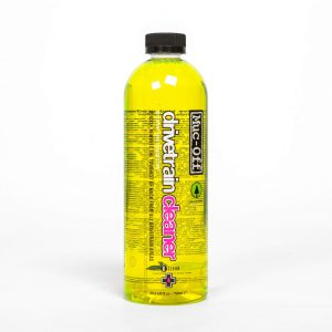 Čistič - Muc-Off Drivetrain Cleaner 750ml