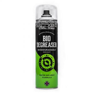 Čistič - Muc-Off Bio Degreaser 500ml
